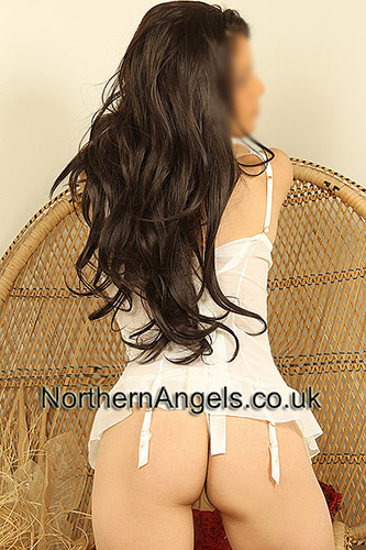 Larissa Northern Babes escort